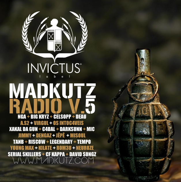 http://invictusmadkutz.files.wordpress.com/2011/05/madkutz-radio-v5-capa-frente.png
